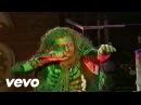 Rob Zombie - Demonoid Phenomenon Explicit