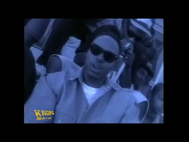 Domino Ghetto Jam HD 720p