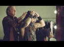 Dream Theater Wither OFFICIAL VIDEO