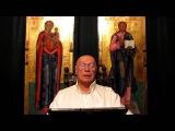 МАШИАХ УЖЕ СДЕСЬ!!!! Обращение к русскому народу канал - Эдуард Давидович Ходос 2 часть