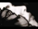 Simone Vitullo, ReLight Orchestra - Goodnight Moon (Simone Vitullo Deeper Dub Remix)