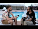 ДЕЦЛ / PERSONA TYSA - YouTube