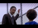 The Pursuit of Happyness Trailer HQ