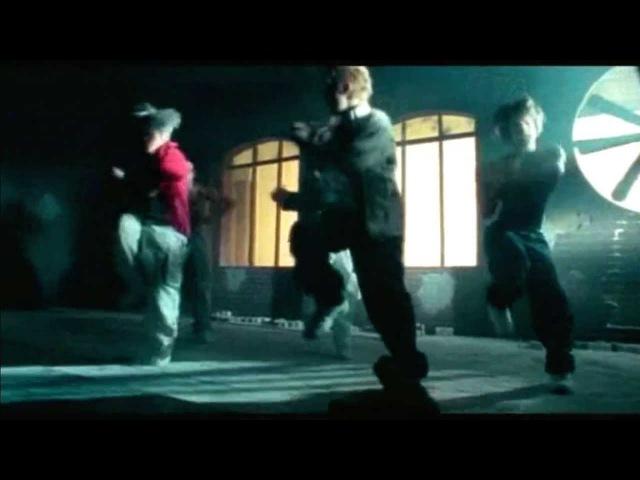 [K-POP♩2000년] 신화 (Shinhwa) - Only One MV