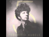 Federico Aubele - Somewhere Else (featuring Melody Gardot)