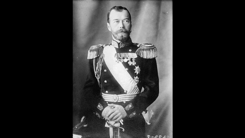 Вскоре мы будем способствовать развалу России католикос всех армян fuad askerovdadashev