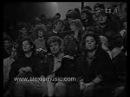 Alexia Vassiliou Costas Haritodiplomenos - Kanenas den mas Stamata ( Eseis ti lete ET1 1988)