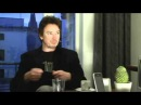Soundcheck with Alan Wilder - Directors Cut