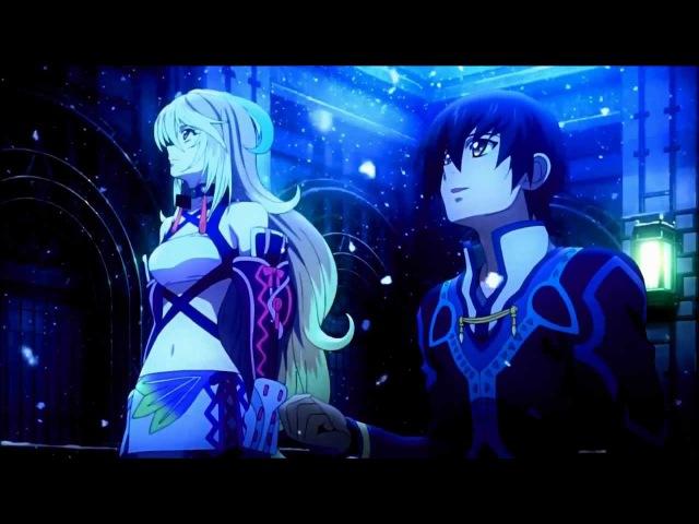 Anime Mix - Snake Eyes 【AMV】
