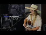 Zella Day - East of Eden - Bud Light Live &amp Rare Session