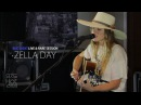 Zella Day - Hypnotic - Bud Light Live Rare Session