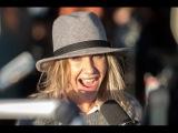 Юлия Ковальчук - В дым (#LIVE Авторадио)