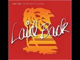 Laid Back - China Girl