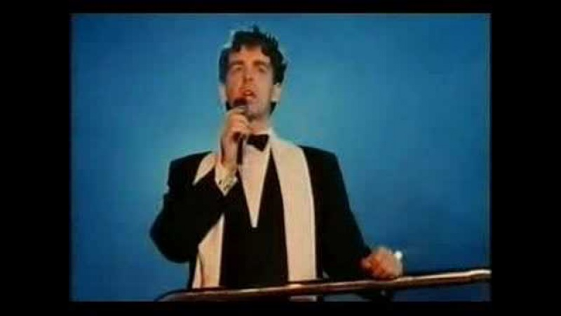 Pet Shop Boys - Еще один шанс