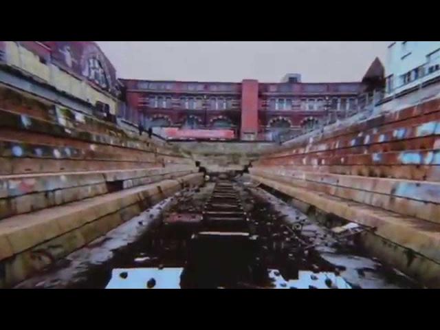 FEWS - The Zoo