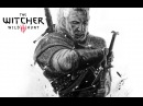 Speed Drawing (THE WITCHER 3: WILD HUNT)