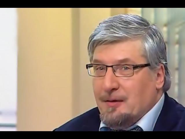 Сергей Савельев о смехе, шутках и мимике лица и о том, как формирует лицо (злое или доброе)!
