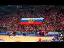 Delije - Катюша / Crvena zvezda - Budiveljnik 79:70