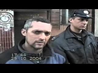 Криминальная Россия - Предатели (часть 2).. фильмы про тюрьму русские.
