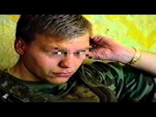 Криминальная Россия - Неоконченная война.. тюрьма новый срок фильмы про тюрьму список лучших.