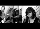 Rose Elinor Dougall - Hanging Around (Live Groupee Session)