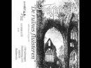 Sammath - Als de Hordes Voortgaan (1997) (Underground Black Metal Netherlands)