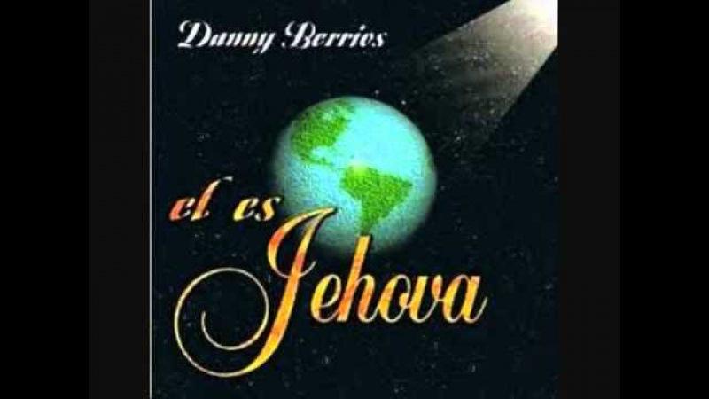 Danny Berrios - Alto Y Lejos