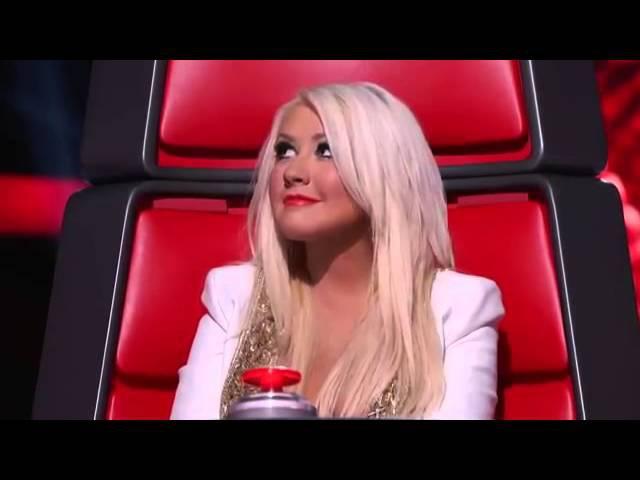 Britney Spears » Бритни Спирс | VK бритни спирс вк