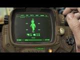 FallOut 4 стрим, Обзор Fallout 4, первая прямая трансляция 10 ноября 2015 Stream, Review, Let's Play