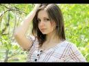 G.R.E.Y. feat Макс ТТ - Береги ее, береги любовь