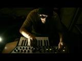 Moog Sub Phatty Demo