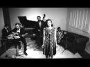 Someday - 1941 Casablanca-style The Strokes Cover ft. Cristina Gatti