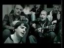 Faktor 2 - Krasavica / Krasaviza Official Video