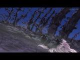 One Punch Man | Onepunch Man | Ванпанчмен - 12 серия [русские субтитры SR] HD