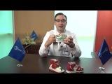 Детская ортопедическая обувь: профилактическая и лечебная. Советы родителям - С ...