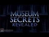BBC: Внутри Московского Государственного исторического музея / 4 серия & 3 сезон