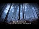 Relaxing Nordic/Viking Music - Ótroðinn