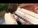 Пианист-виртуоз La vie en rose - Pianist virtuoso