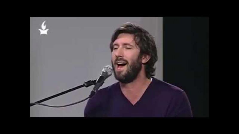 David Brymer - Soaring Devotional (great sound)