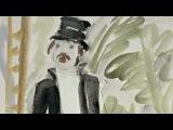 Film zur Ausstellung 'Erich Heckel - Der stille Expressionist'