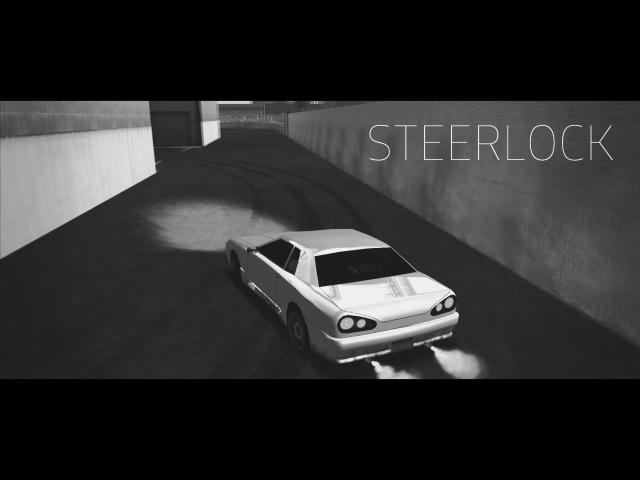 Ebaniy steerlock 1920x1080 1080p60