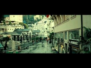 Хостел 2 часть (2007) / Hostel: Part II (2007) ужасы