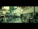 Хостел 2 часть (2007)  Hostel: Part II (2007) ужасы