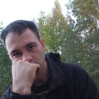 ВКонтакте Сергей Бойко фотографии