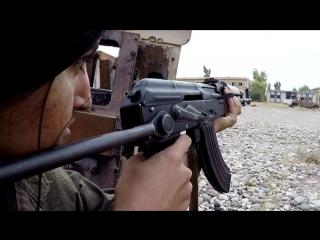 Специальный репортаж - Курды