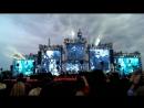 Prāta Vētra 7 soļi svaiga gaisa Jelgava Live