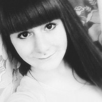 Анкета Svetlana Mikshta