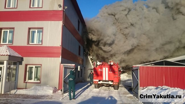 Сводка пожаров от 23 ноября 2015г