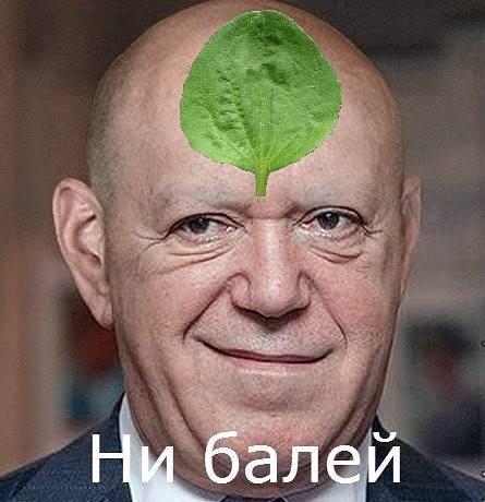 В России запретили госзакупки иностранных лекарств - Цензор.НЕТ 9375