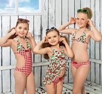 Купальники Детские Принцесса Арина